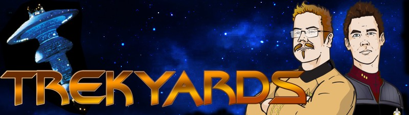TrekYards Header